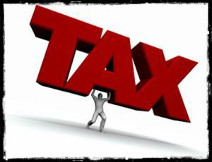 Comprinhas taxadas - vale a pena recorrer  - Viagens e Beleza e64083c3d771c
