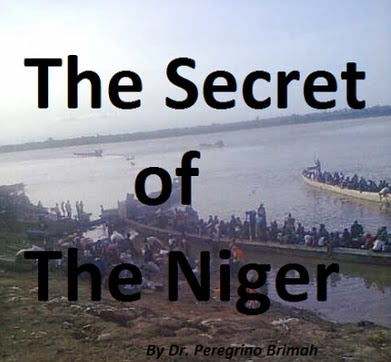 the secret of niger