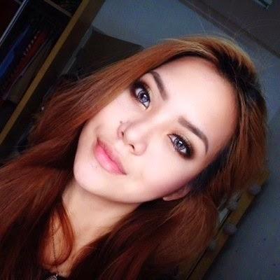 Dewi Remaja Mawar Tak faham GST
