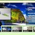 Linux Mint 17 (cinnamon e mate) disponível !