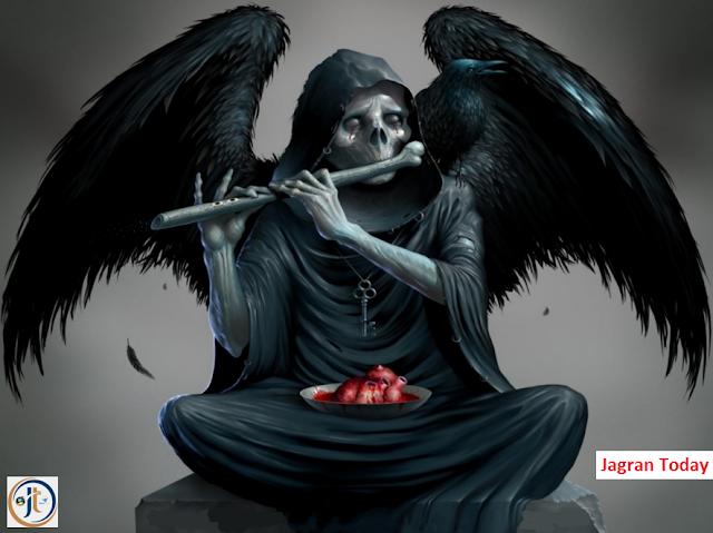 Sammohan Mantra Saadhna