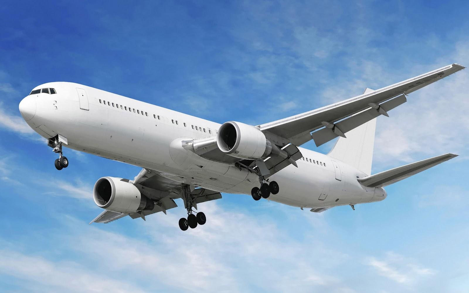 http://1.bp.blogspot.com/-QRqa_BKWpfc/UDnS4yGrMbI/AAAAAAAAD_Y/gZdUMBHruVw/s1600/avion-1.jpg