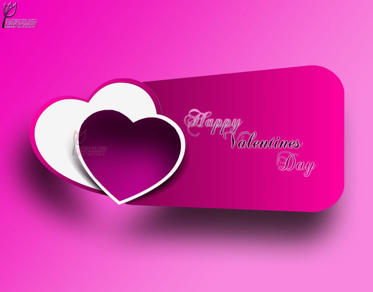 Happy-Valentines-Day-Wishes-Image-HD-Wide