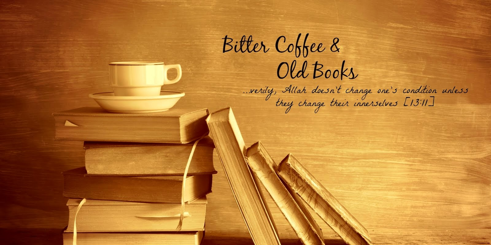 coffee and book facebook cover wwwpixsharkcom images