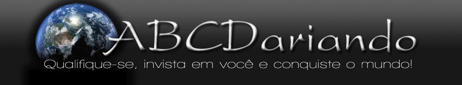 ABCDariando