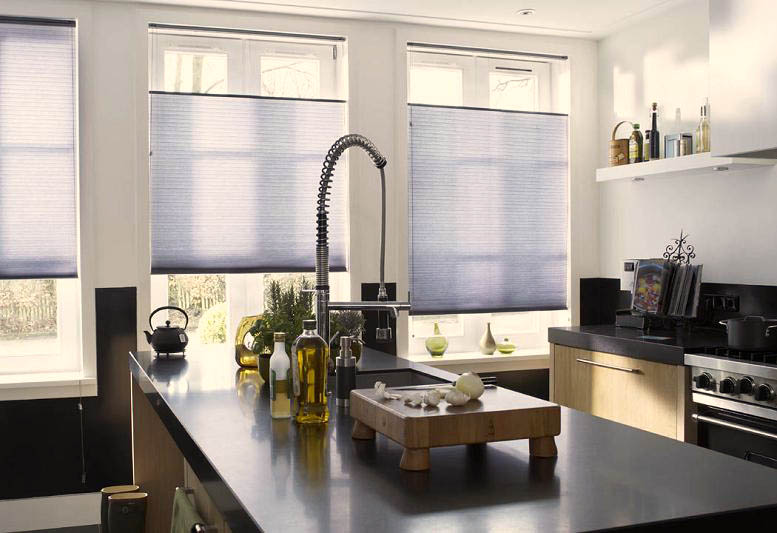 Luxaflex | Duette Shades 32 mm