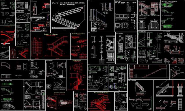 Detalles constructivos arq recursos for Libros de planos arquitectonicos