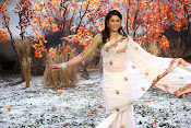 Teeyani Kalavo Movie Photos-thumbnail-20