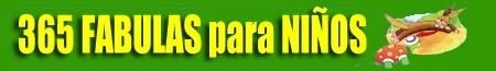 Fábulas de Esopo con Moralejas | 365 Fábulas para Niños