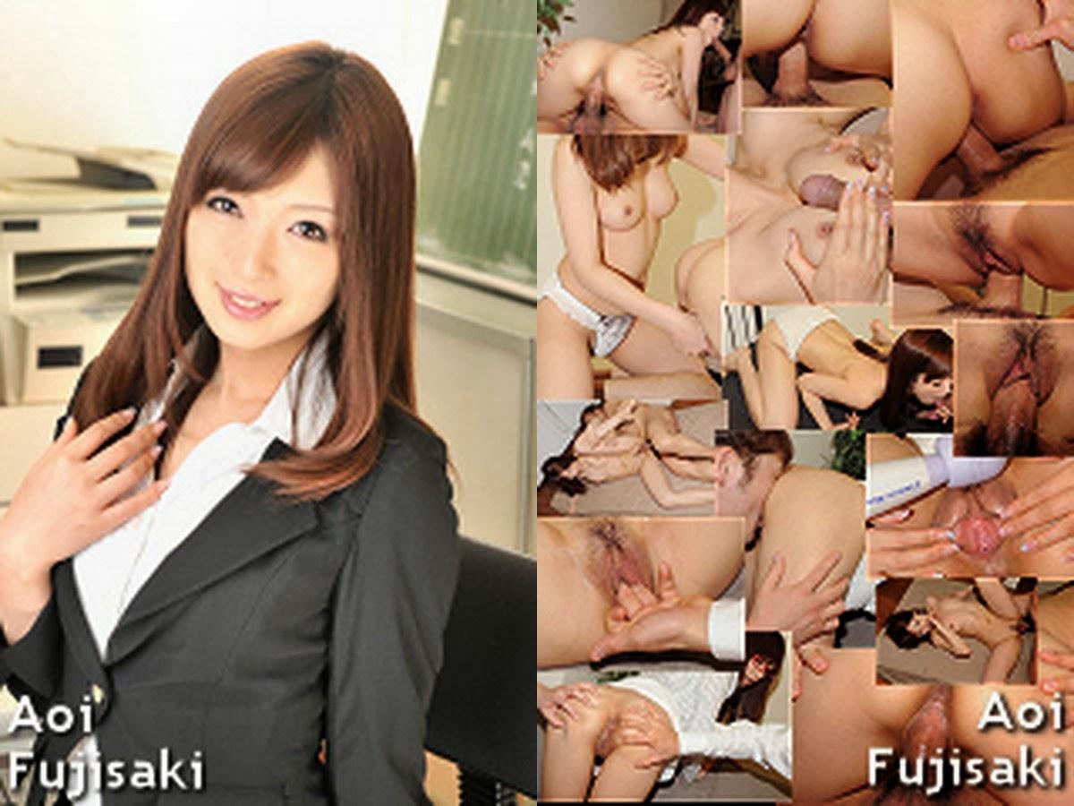 tokyo hot  e715