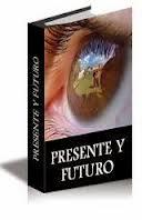 Carl Jung Presente Futuro