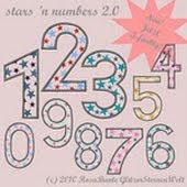 stars ´n numbers 2.0