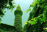 Adana yesil minareli cami Koprukoy Camisi