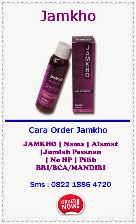Obat Herbal Penurun Kolesterol Tinggi   Obat Kolesterol Jamkho