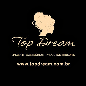 Top dream
