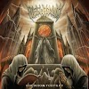 Hellhound - For Whom You Pray 2014