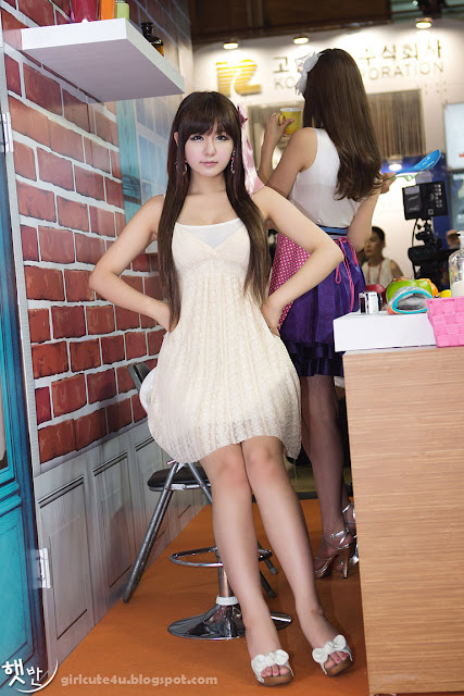 25 Ryu-Ji-Hye-KOBA-2011-01-very cute asian girl-girlcute4u.blogspot.com