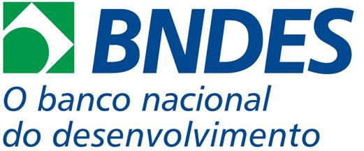 Quem recebe dinheiro do BNDES?