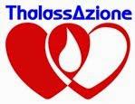 ThalassAzione