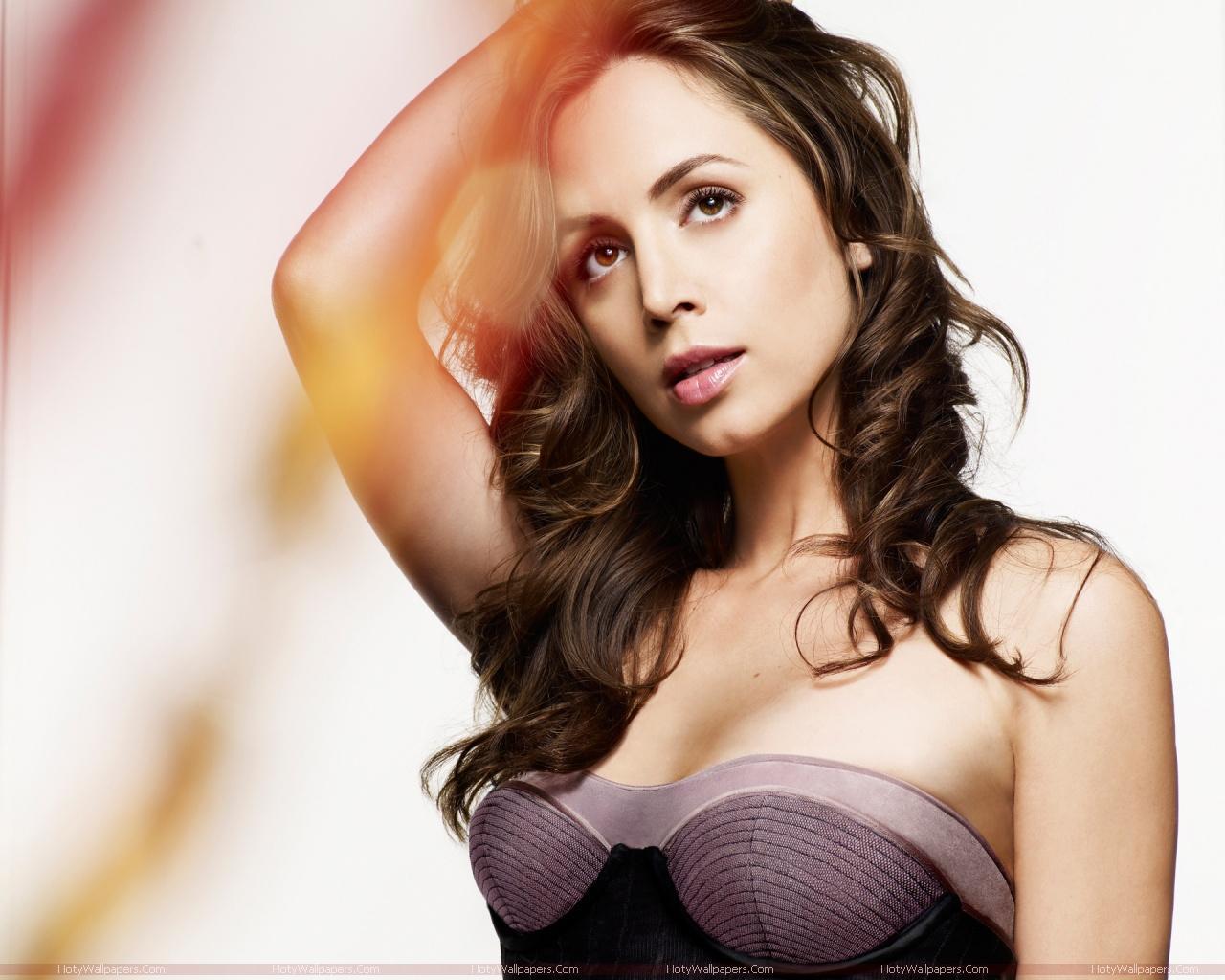 http://1.bp.blogspot.com/-QS7GBAXNXcE/Tk5-YA6kLbI/AAAAAAAAJRc/ajrA2kEVWVA/s1600/Eliza_Dushku_best_actress.jpg