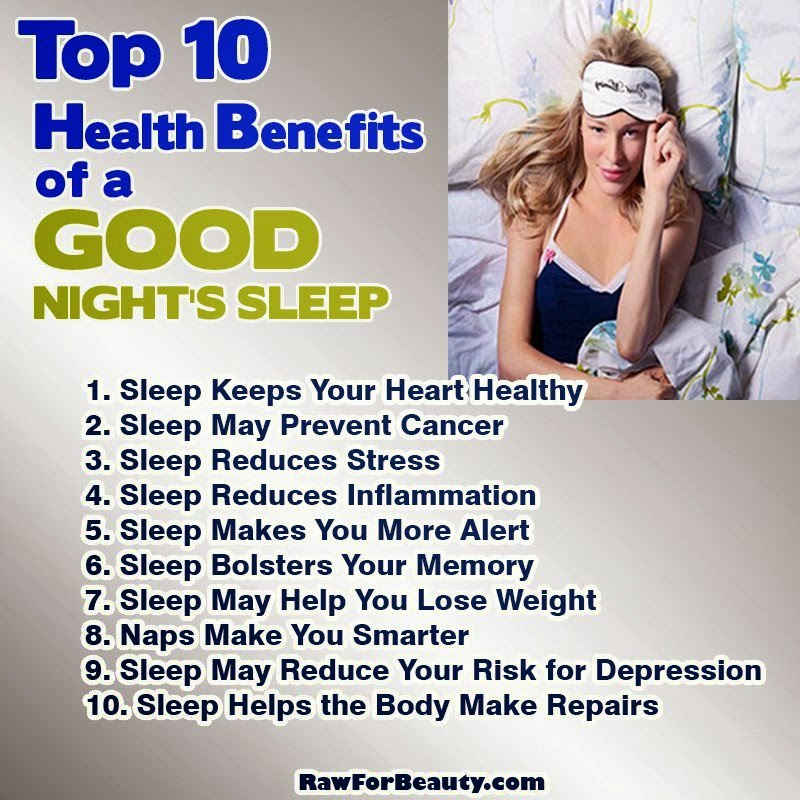 Benefits of Night Time Sleep Bed Time Procrastination