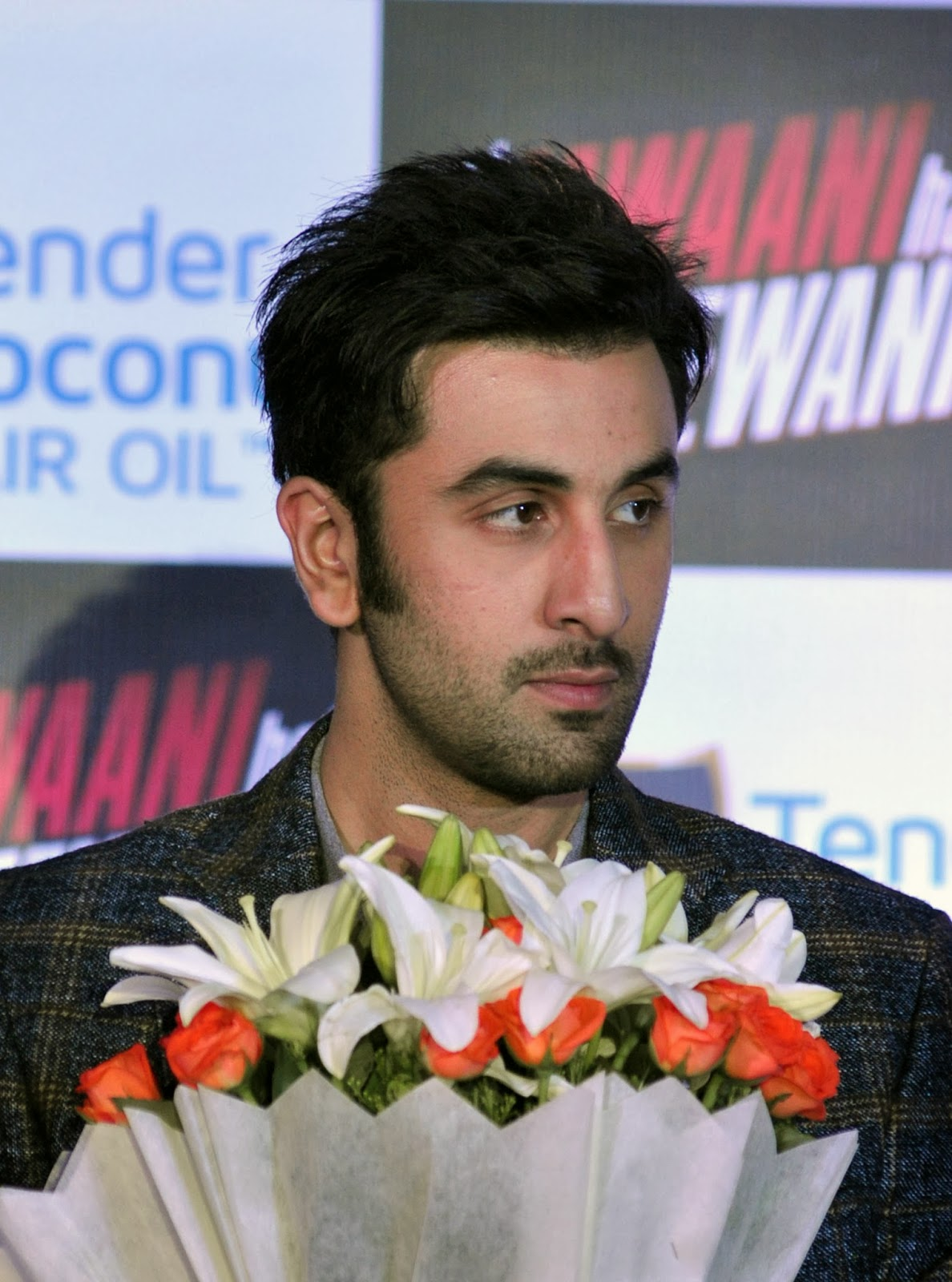 Actor, Actress, Bollywood, Bollywood scandal, Breakup, Entertainment, Katrina Kaif, Love Affair, Marriage Proposal, News, Ranbir Kapoor, Ranbir Kapoor and Katrina Kaif-Scandal, Scandal, Showbiz,
