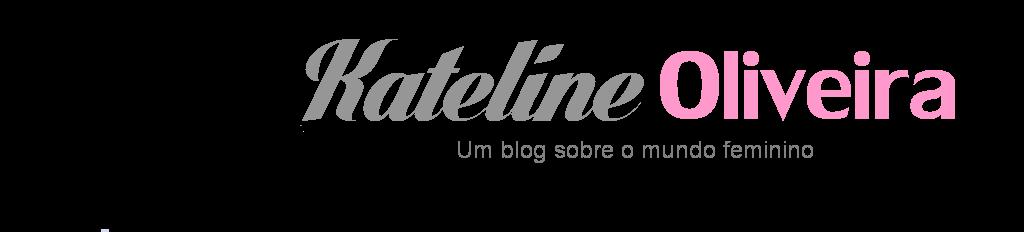 Kateline Oliveira