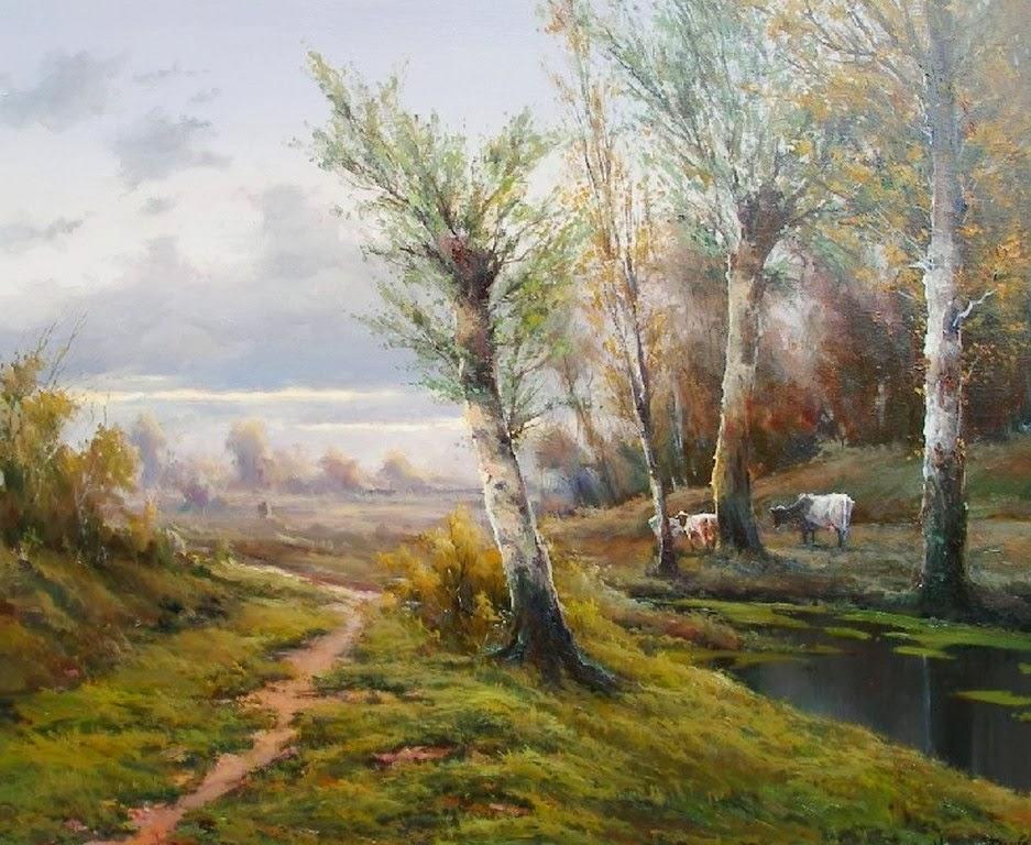 paisajes-campesinos