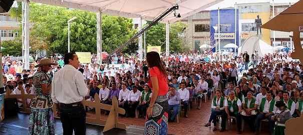 Santander hoy web proyectos productivos de m laga for Oficinas santander malaga