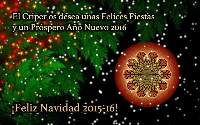 http://criper3.blogspot.pt/2015/12/popurri-de-villancicos-criper-navidad.html