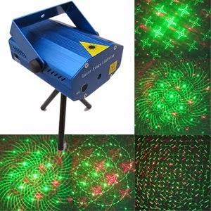 http://lcdproyektormini.blogspot.com/2014/07/mini-laser-stage-lighting-untuk-pesta-panggung-hiburan.html