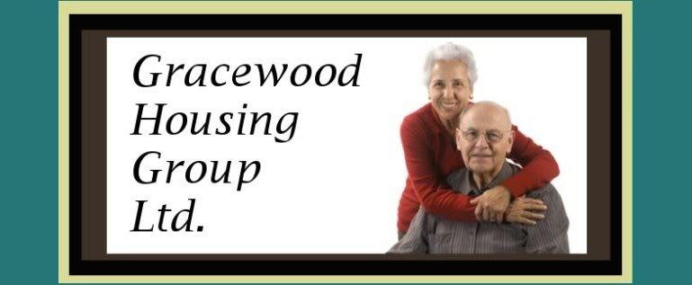 Gracewood - FAQ