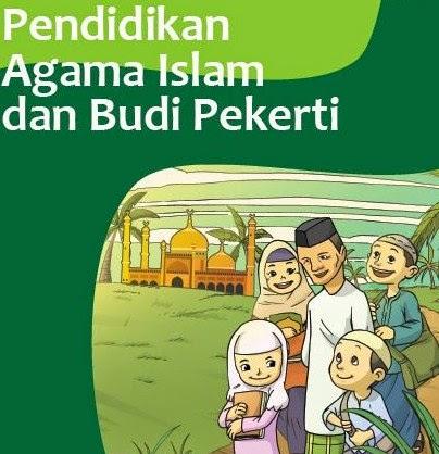 Download RPP Dan Silabus PAI Serta Jadwal Kurikulum 2013