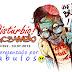 #262 Distúrbio MCs Web - 30.07.2013