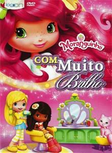 Moranguinho Com Muito Brilho   Dublado Download