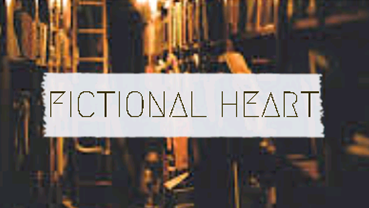 Fictional Heart