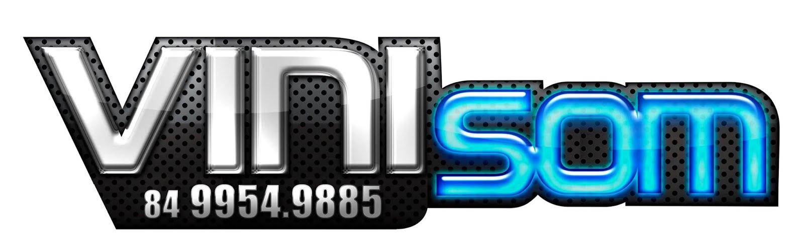 ViniSom - 99954 9885