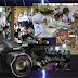 Inilah Kamera yang Tepat untuk Guru