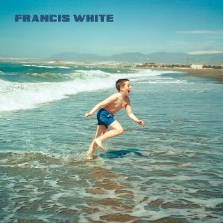 Francis White portada