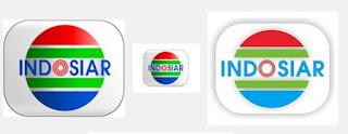 Streaming Indosiar Online. Menyajikan tayangan Indosiar secara online.