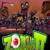 [PC Multi] Zombie Tycoon 2 Brainhovs Revenge-SKIDROW | Mega Putlocker Billionuploads Uploaded BF RS