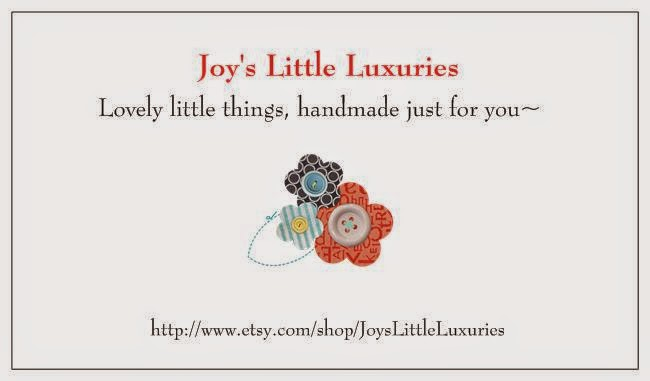 https://www.etsy.com/shop/JoysLittleLuxuries