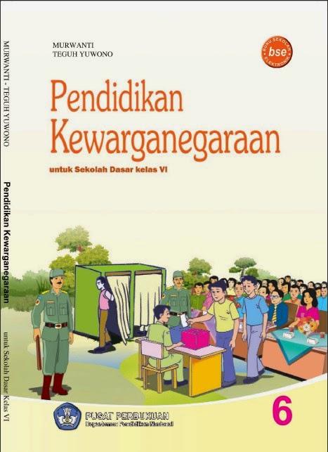 book of ra ipa download
