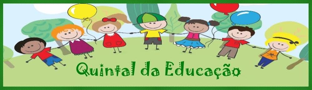 Quintal da Educação