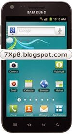 samsung galaxy s2 usb driver windows 7