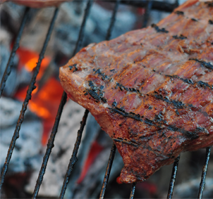 9 Great Grilling Tips
