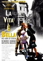 La Vita e bella (1997) Online   Filme noi Online