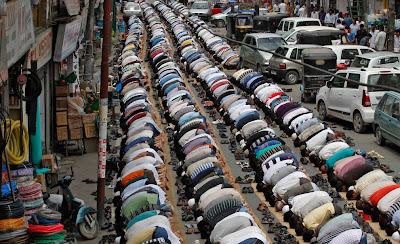 Jumma-Mubarak-Wallpapers-Images-2012