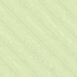 A pale olive green background with a seamless texture.