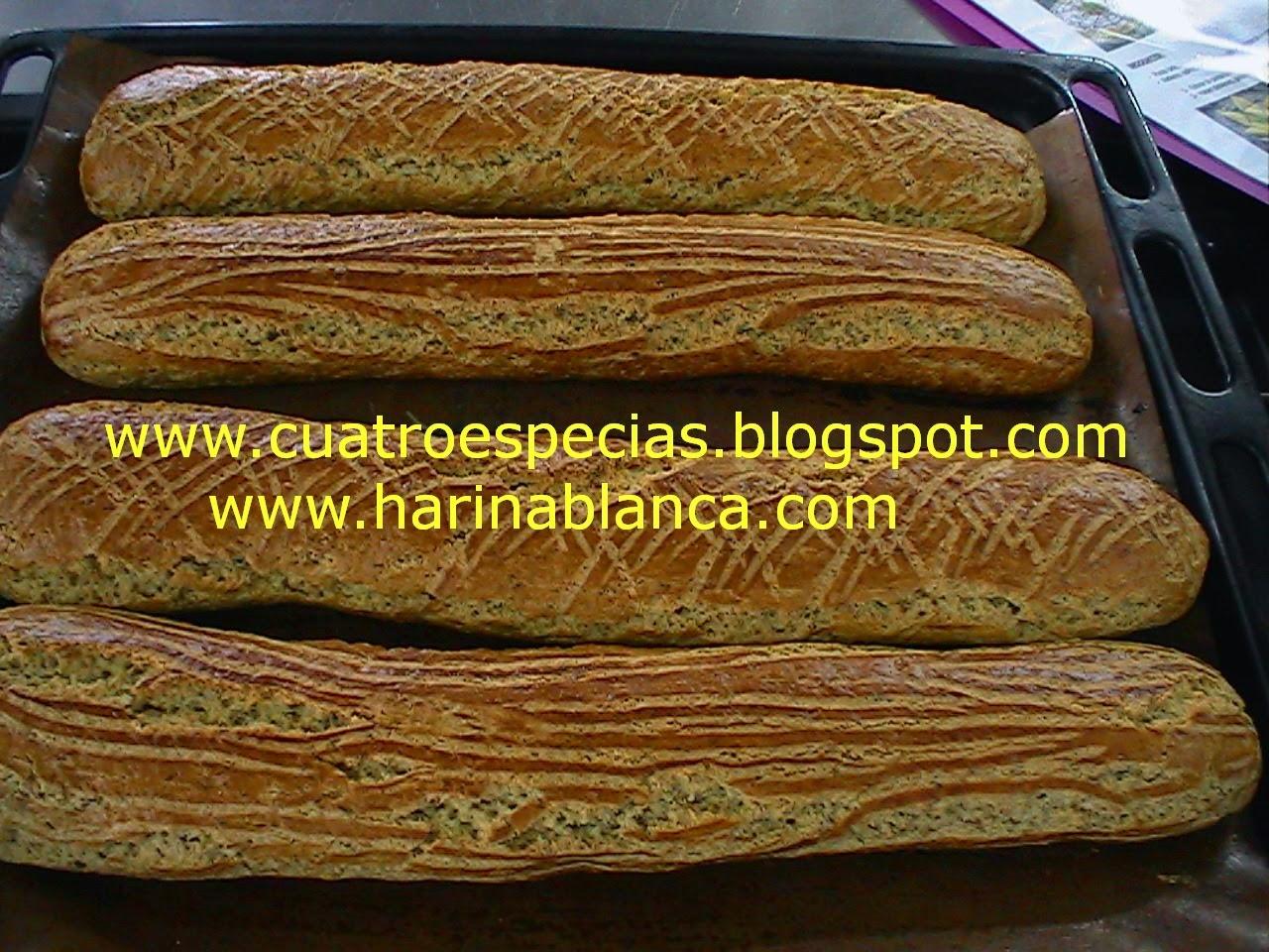 www.cuatroespecias.blogdpot.com. fakas